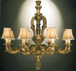 No. 703140 by Fine Art Lamps