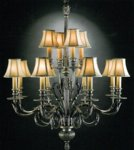 No. 618140 by Fine Art Lamps