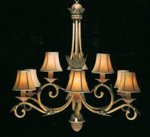 No. 782340 by Fine Art Lamps